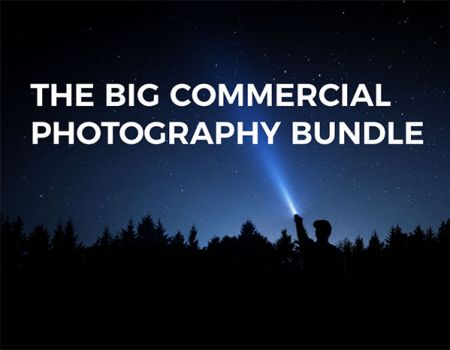 the-big-commercial-photography-bundle