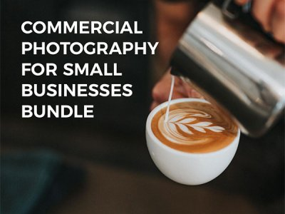 Commercial-photography-for-small-businesses-bundle