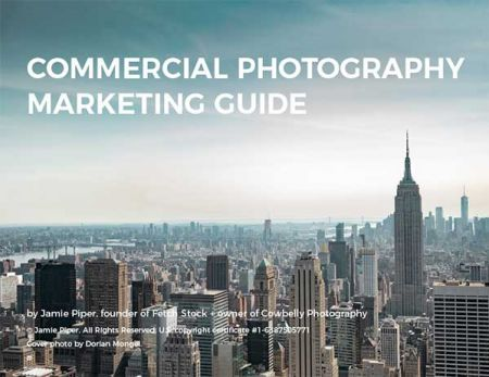 commercial-photography-marketing-bundle-4