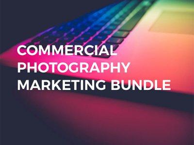 commercial-photography-marketing-bundle-8