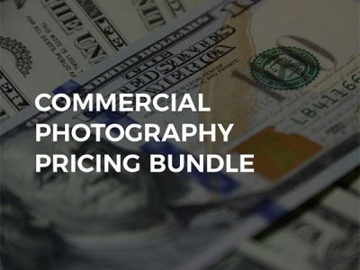 commercial-photography-pricing-bundle-2